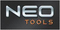 neo-tools_logo